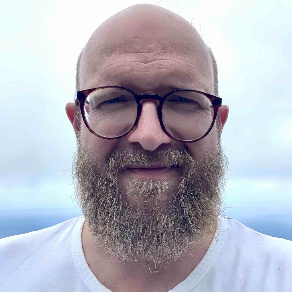 Christian g decke projektleiter entwicklung spiegel for Spiegel xing