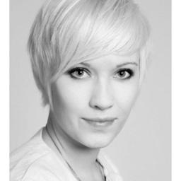 Lisa Fischer's profile picture