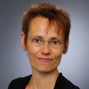 Kerstin Adam - Dachau