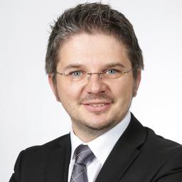 Gregor Tobias