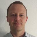 Joerg Martin - Aschheim