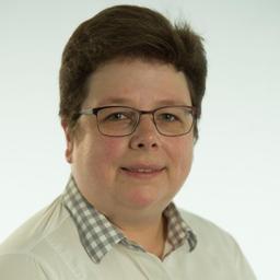 Sabine Foryta - Arbeiterwohlfahrt Kreisverband Rhein Oberberg e.V. - Köln