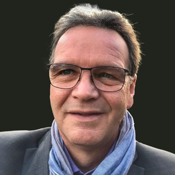 Michael Koch - Novelis Deutschland GmbH, Werk Ohle - Werdohl