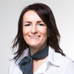 Renate Kogler's profile picture