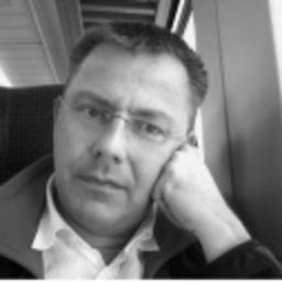 Stephan Geberl - Liechtensteinische Landesbank AG - Balzers
