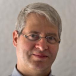Thomas Baumann - Maxon Media GmbH - Friedrichsdorf