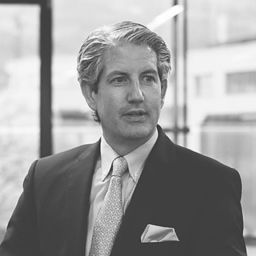 Dr Alexander T. Skreiner - Skreiner Advisory AG - Vaduz