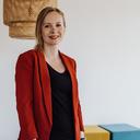 Kerstin Schumacher - Hamburg