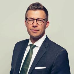Jakob Crasemann's profile picture