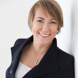 Joy Medos - Double Leap, Coaching & Leadership Services - Vienna