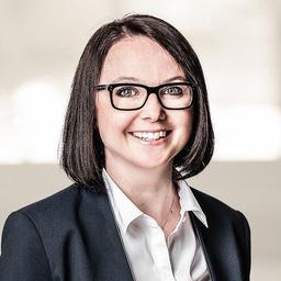 Nicole Erne's profile picture