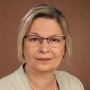 Barbara Lehmann - Berlin