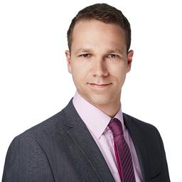 Tino Barchmann's profile picture
