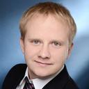 Sebastian Brandt - Berlin