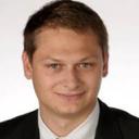 Florian Götz - Gaildorf