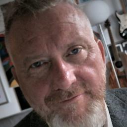 Dr. Stefan Kaletsch's profile picture