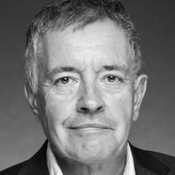 Roland Kopp-Wichmann - Persönlichkeitsseminare und Coaching - Heidelberg
