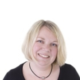 Tanja Krug-Müller's profile picture