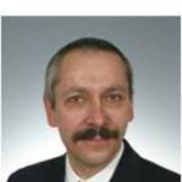 Prof. Dr. Jörg Schulze - Hochschule Zittau/Görlitz - Görlitz