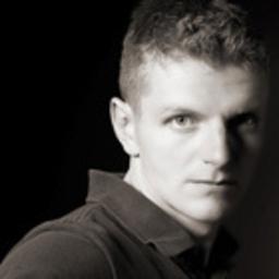 Michael anton werbegrafiker adfish communication for Innenarchitektur weimar