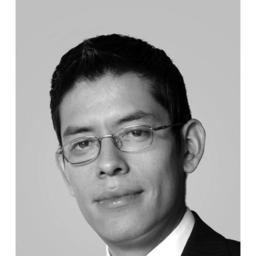 Jorge Torres Nieto's profile picture