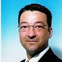 Matthias Mohr - Bad Neustadt a.d.Saale
