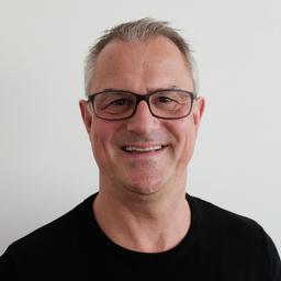 Holger Westenbaum - PowerSlim Deutschland GmbH - München