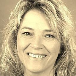 Marion Schueßler's profile picture