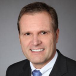 Frank Lüdke - pro search Management Consulting Personalberatung / Managementberatung - HANNOVER - Bielefeld - Köln - Stuttgart
