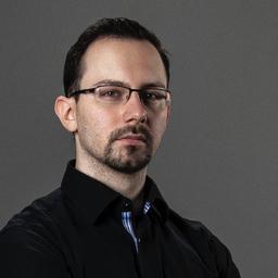 Marc End - Freelancer - Frankfurt am Main