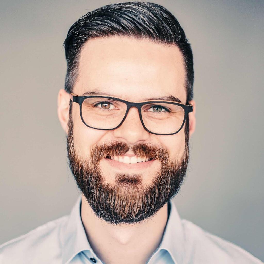 Jannik Weichert's profile picture