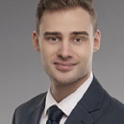 Manuel Braun's profile picture