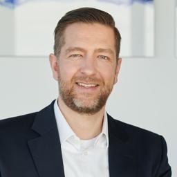Marcus Schwarz