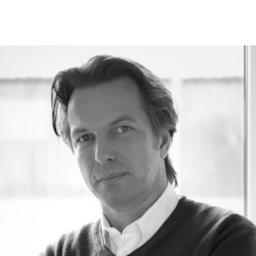 Jan Scheunemann - NHI Natursteinhandel GmbH & Co. KG - Hamburg