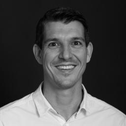 Christoph Mayer - Österreichische Lotterien - Wien