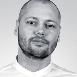 Artem Talmann's profile picture