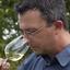 Frank Gadinger - Neustadt an der Weinstrasse