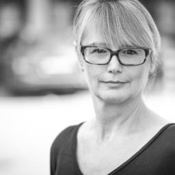 Mag. Michaela-Susan Pollok's profile picture