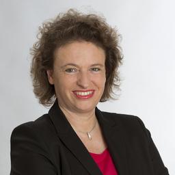 Dunja Lang - Dunja Lang Consulting - Agile Management Systemik, Komplexitätsmanagement - Landsberg am Lech
