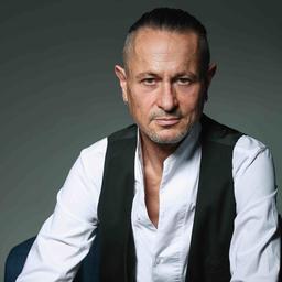 Tino Otto - Herzglut Design + Kommunikation - Wiesbaden