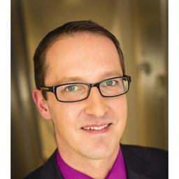 Markus Reschke-Wilharm's profile picture