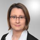 Petra Weber - Brühl