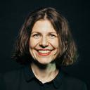 Sarah Wilhelm - Hamburg