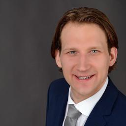 Dipl.-Ing. Stefan Borghoff - IPETRONIK GmbH & Co. KG - Duisburg