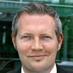 Christoph Jahnke