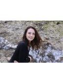 Anja Kaufmann - Innsbruck