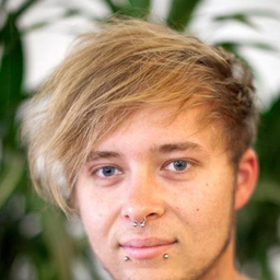 Christian Auert's profile picture