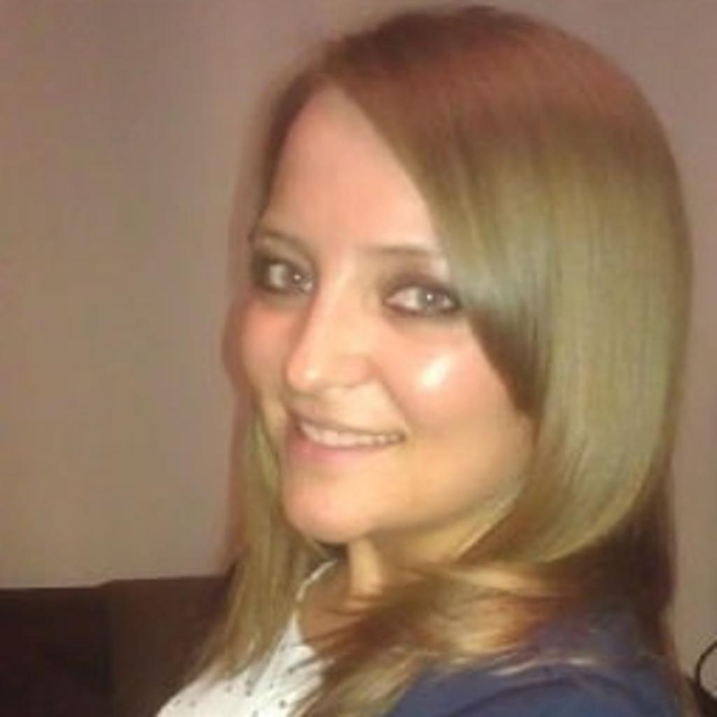 Natalia Lechner's profile picture