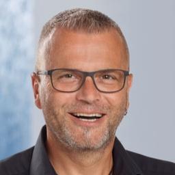 Herbert Röger's profile picture