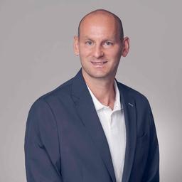 Rainer Bauer - PORR Equipment Services GmbH - Wien